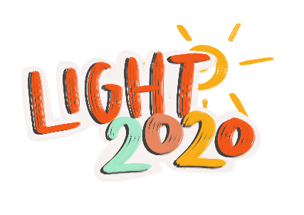 Light 2020