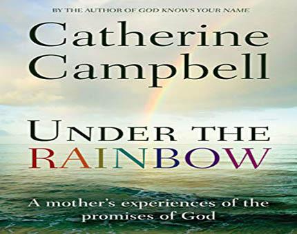 Somewhere – Under The Rainbow