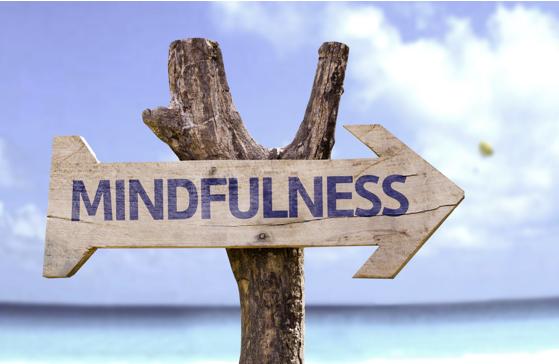 MINDFULNESS – OR MIND EMPTINESS?