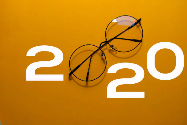 2020 Vision – Where Should a Christian Focus?
