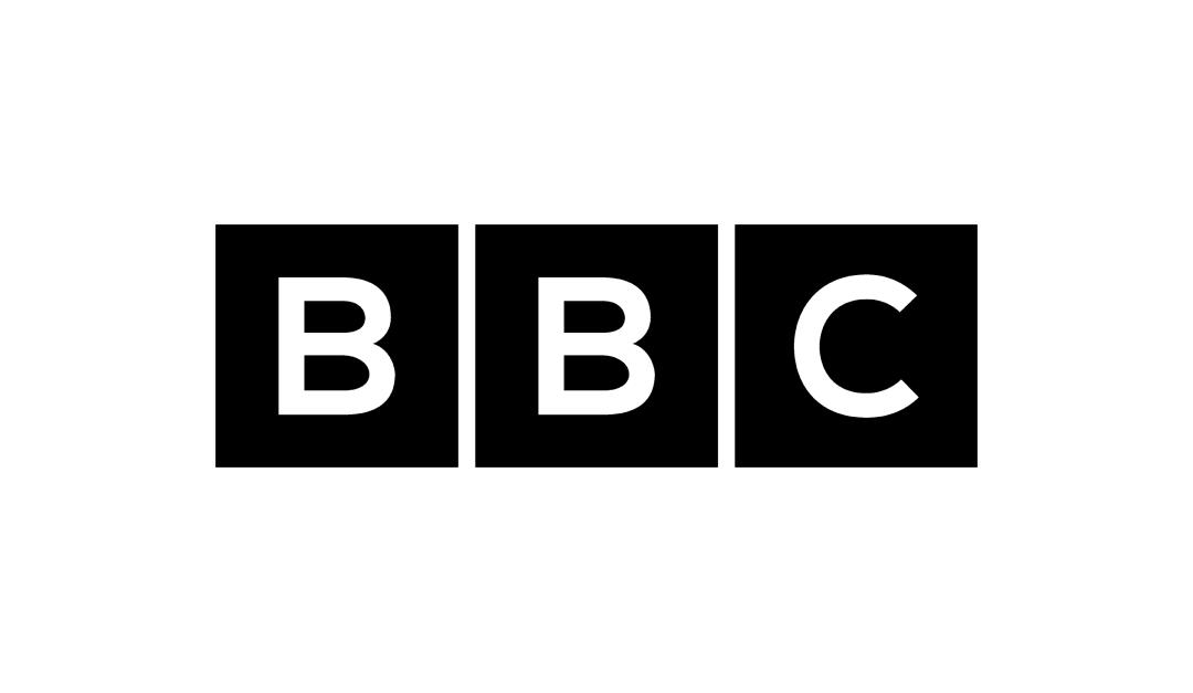 BBC versus Israel